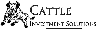 Cattle Bank Invt. Sol. logo bw2
