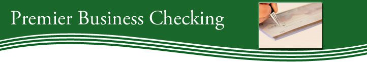 premier-business-checking